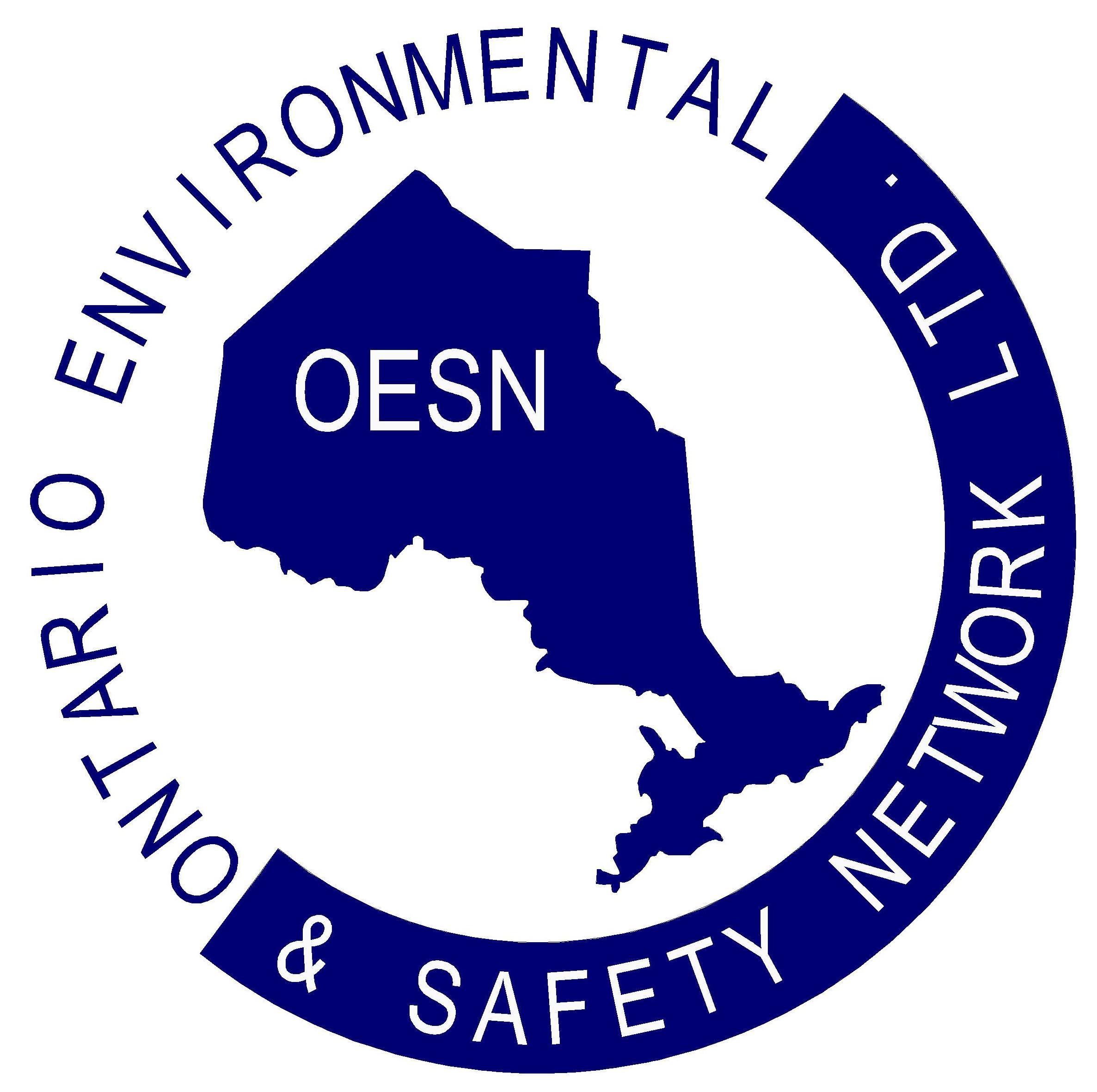 Ontario Environmental & Safety Network Ltd.
